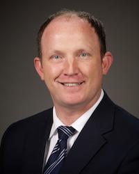 Ahron Walter : CFO