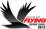 Flying_EditorsChoice_2013_thumb