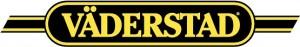 Vaderstad Logo
