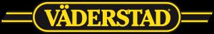 Väderstad_logo