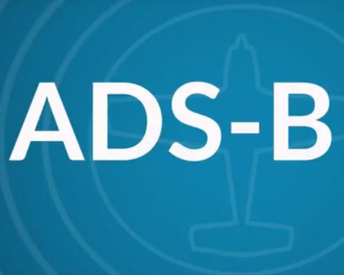 ADS-B In