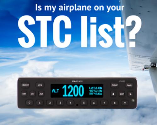 stc-list-blog-header
