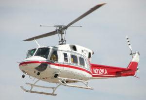 Bell 212 (3)