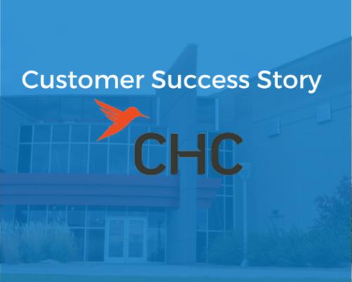 Customer Success Story_CHC (2)