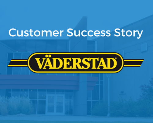 Customer Success Story_Vaderstad