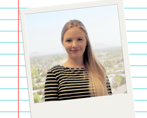 Appareo Intern Spotlight_Anna