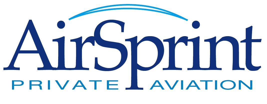 Calgary's AirSprint buys nine Citation BizAv jets - www ...