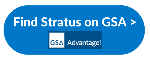 Find Stratus on GSA